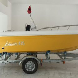 Model-Liburn-475